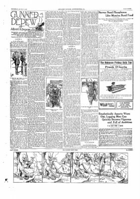 The Daily Courier from Connellsville, Pennsylvania on June 27, 1918 · Page 7
