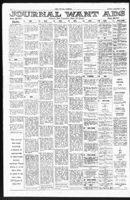 The Ottawa Journal from Ottawa,  on December 16, 1963 · Page 33
