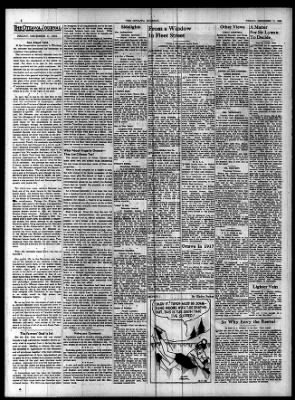 The Ottawa Journal from Ottawa,  on December 11, 1942 · Page 8