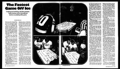 The Ottawa Journal from Ottawa,  on May 25, 1974 · Page 81