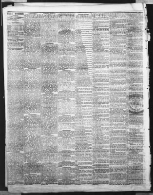The Austin Weekly Statesman from Austin, Texas on August 12, 1875 · Page 2