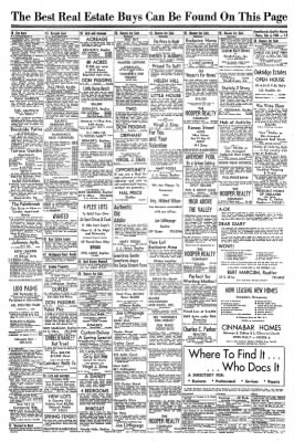 Redlands Daily Facts from Redlands, California on February 6, 1964 · Page 15