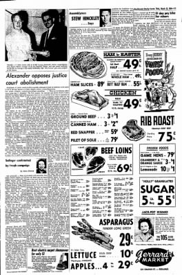 Redlands Daily Facts from Redlands, California on March 25, 1964 · Page 11