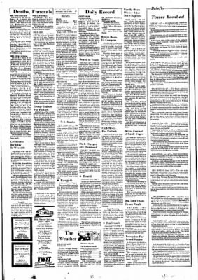 Carrol Daily Times Herald from Carroll, Iowa on July 17, 1974 · Page 2