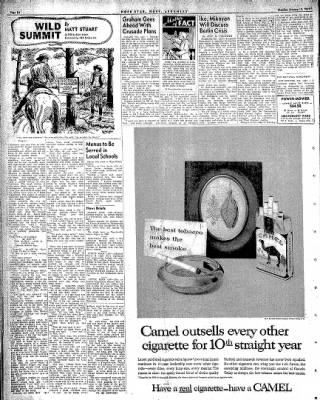 Hope Star from Hope, Arkansas on January 12, 1959 · Page 6