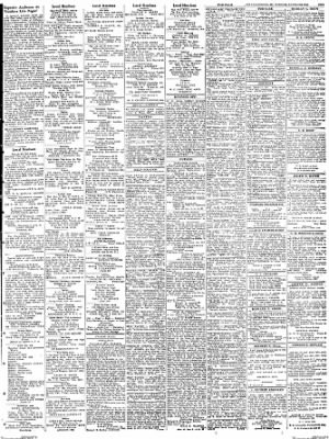The News from Frederick, Maryland on November 28, 1951 · Page 14