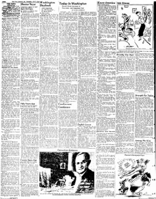 The News from Frederick, Maryland on July 21, 1948 · Page 12