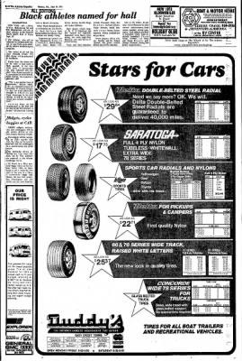 Arizona Republic from Phoenix, Arizona on June 30, 1973 · Page 153