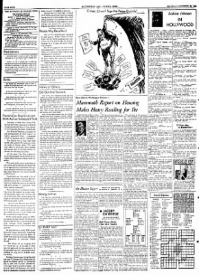 The Courier News from Blytheville, Arkansas on December 26, 1953 · Page 4