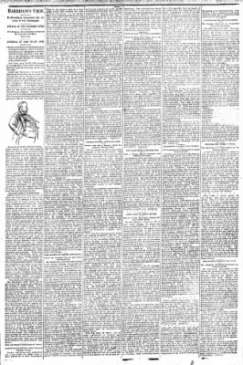 Logansport Pharos-Tribune from Logansport, Indiana on August 29, 1896 · Page 7