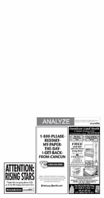 Pittsburgh Post-Gazette from Pittsburgh, Pennsylvania on September 1, 2004 · Page 120