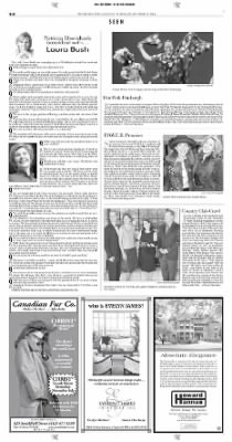 Pittsburgh Post-Gazette from Pittsburgh, Pennsylvania on October 25, 2004 · Page 18
